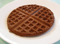 ChocolateWaffle